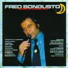 Fred Bongusto 「Raccolta di successi vol.2」