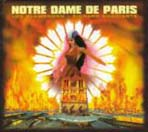 Luc Plamondon / Richard Cocciante 「Notre-Dame de Paris」
