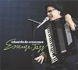 Eduardo De Crescenzo 「Essenze Jazz」