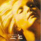 Patty Pravo 「Di vero in fondo」