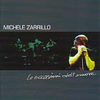 Michele Zarrillo 「Le occasioni dell'amore」